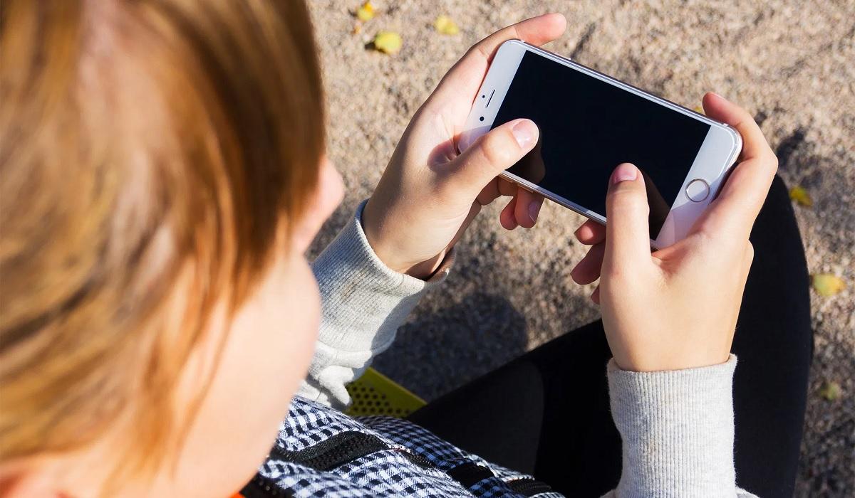 Redes sociais estão afetando a saúde mental dos jovens