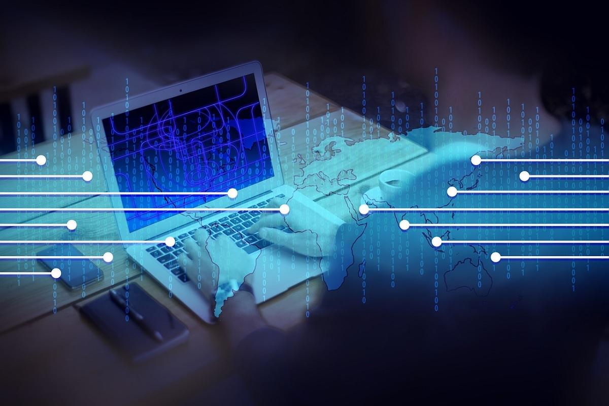 Já existe sistema operacional para computador quântico