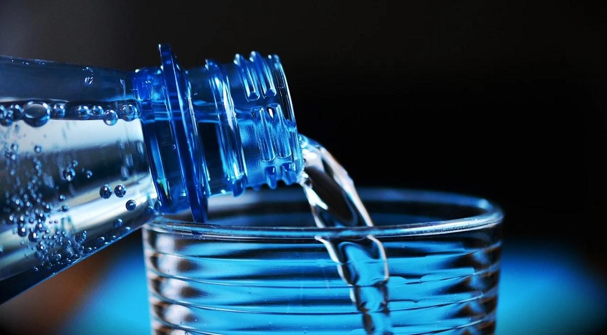 Sopa, suco e café ajudam na hidratação do corpo?