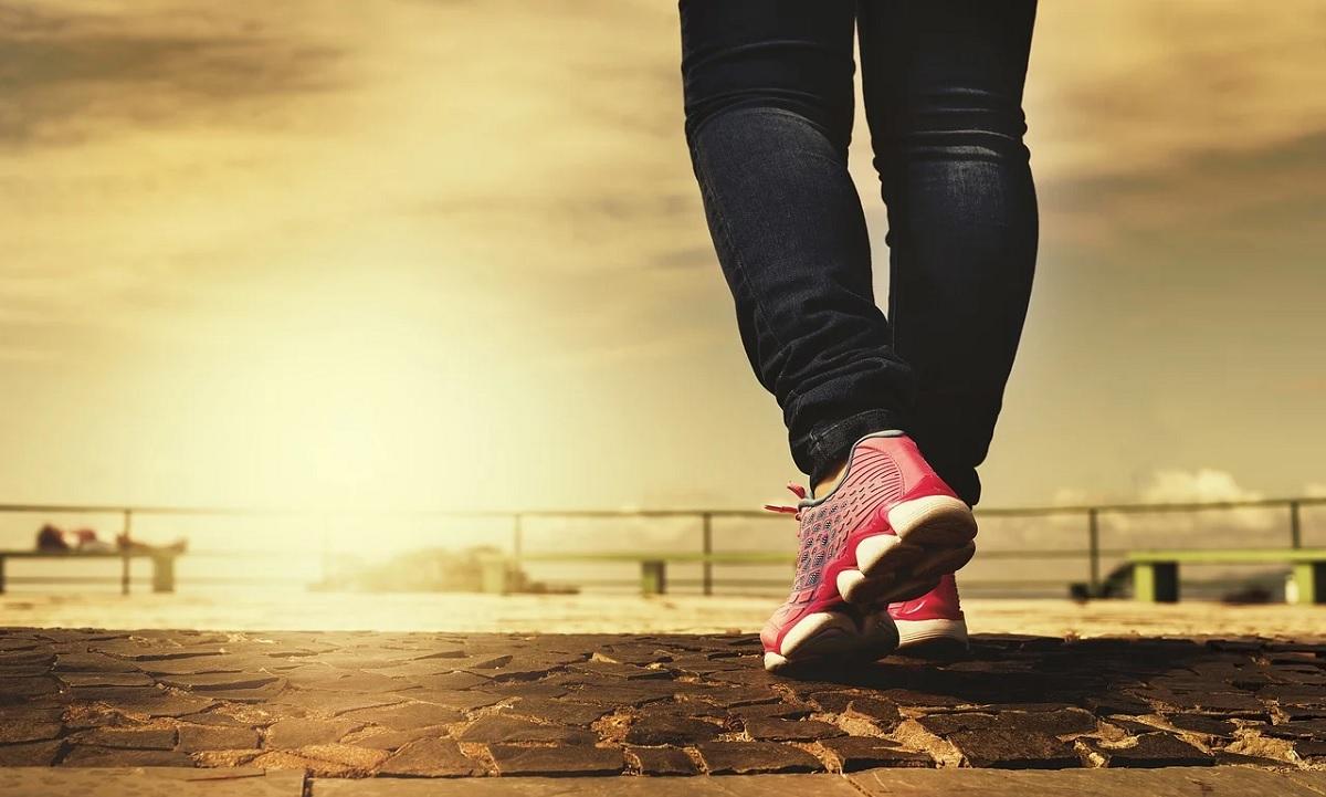 Qual o melhor horário para fazer exercício físico?