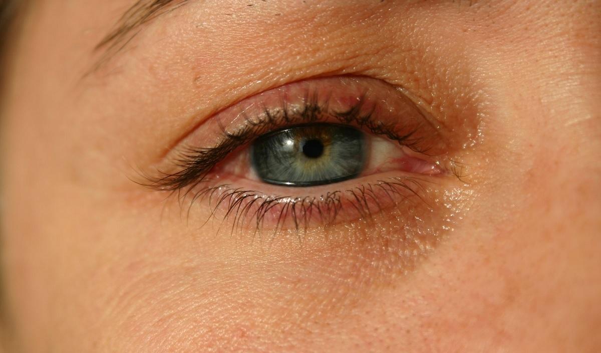 Fim do olho seco? Cientistas criam glândula lacrimal com célula-tronco