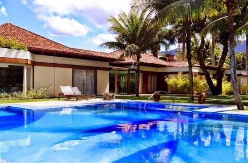 Veja imagens da nova mansão do Neymar