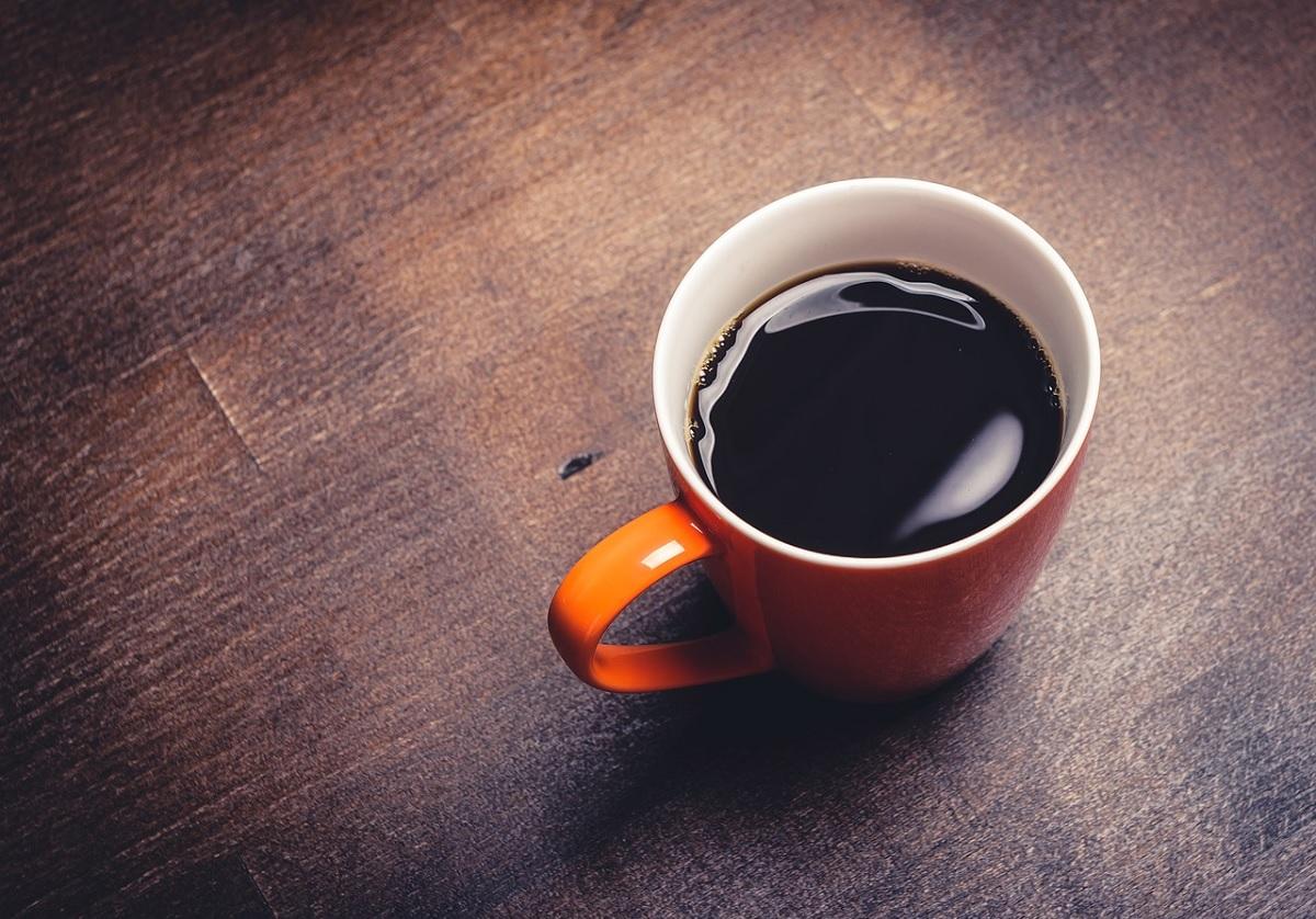 Tomar café antes dos exercícios pode aumentar a queima de gordura