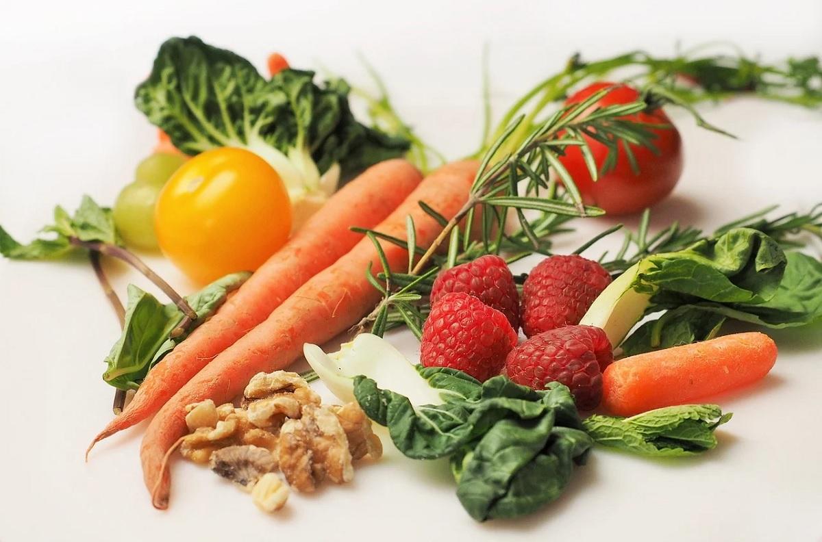 """Versão """"verde"""" da dieta mediterrânea é ainda mais saudável"""