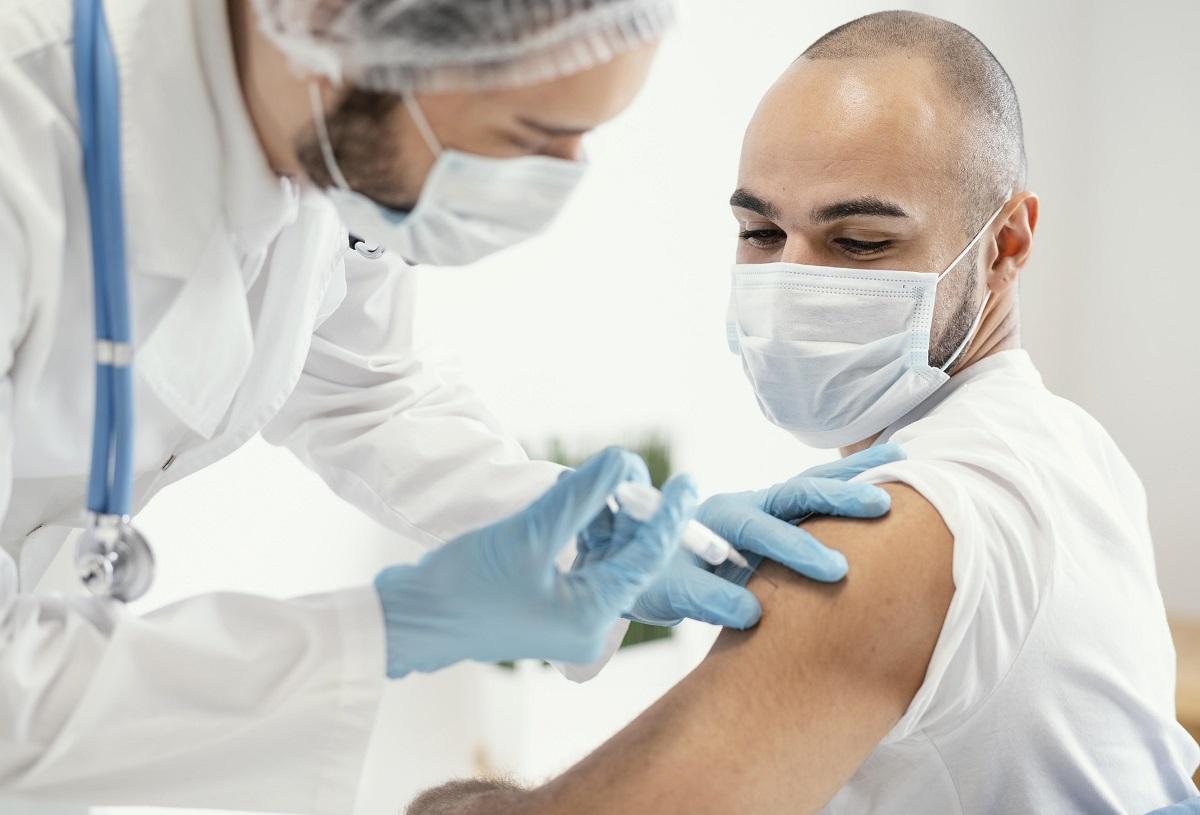 Vacina da Janssen também é associada à trombose nos EUA