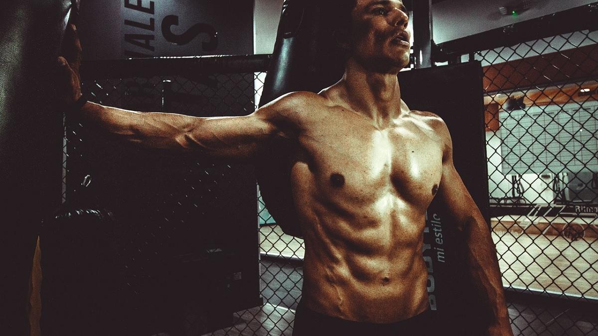 Força e massa muscular podem afetar tempo de internação por covid-19