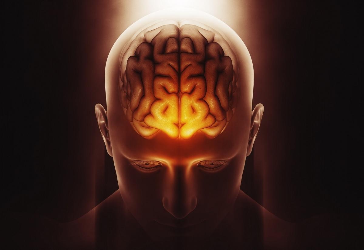 80% dos pacientes hospitalizados com covid-19 têm problemas neurológicos