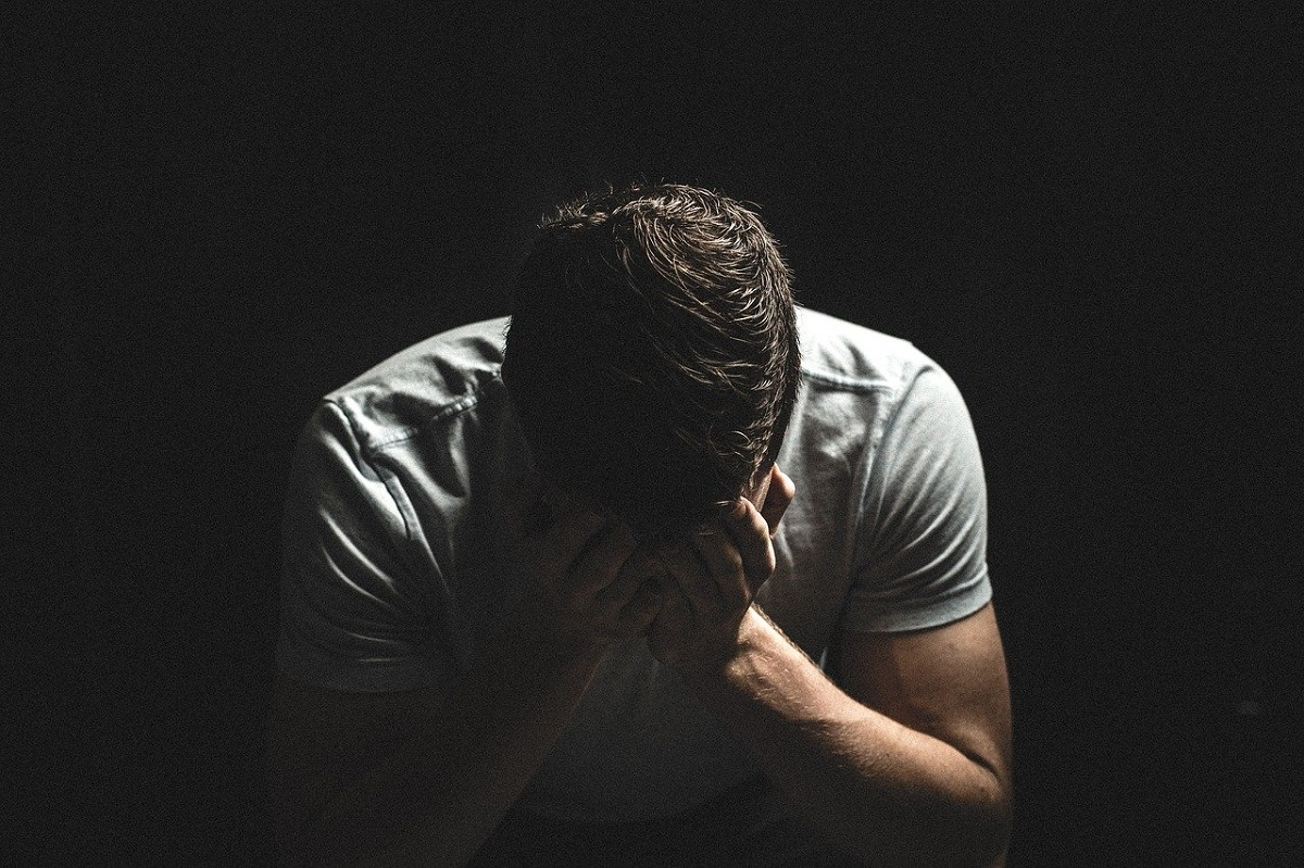Ecstasy pode ajudar a tratar estresse pós-traumático, segundo estudo
