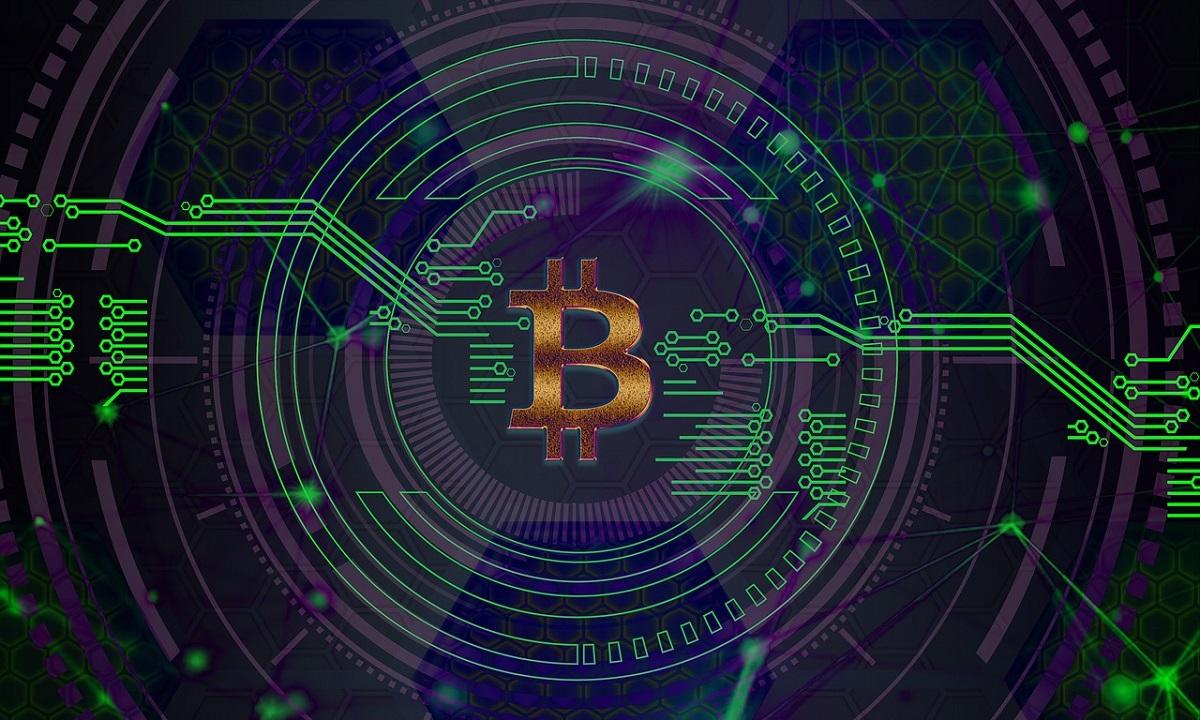 Funcionário público é flagrado minerando bitcoin no interior de SP