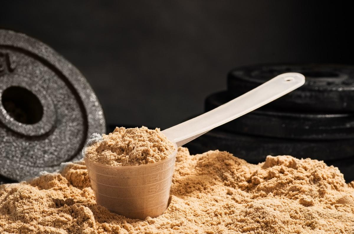 Comer muita proteína pode aumentar risco de ataque cardíaco