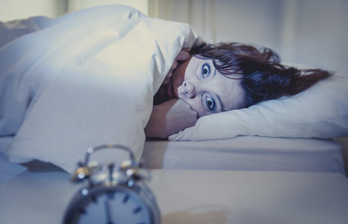 Quem tem diabetes e problemas para dormir pode morrer mais cedo, diz estudo