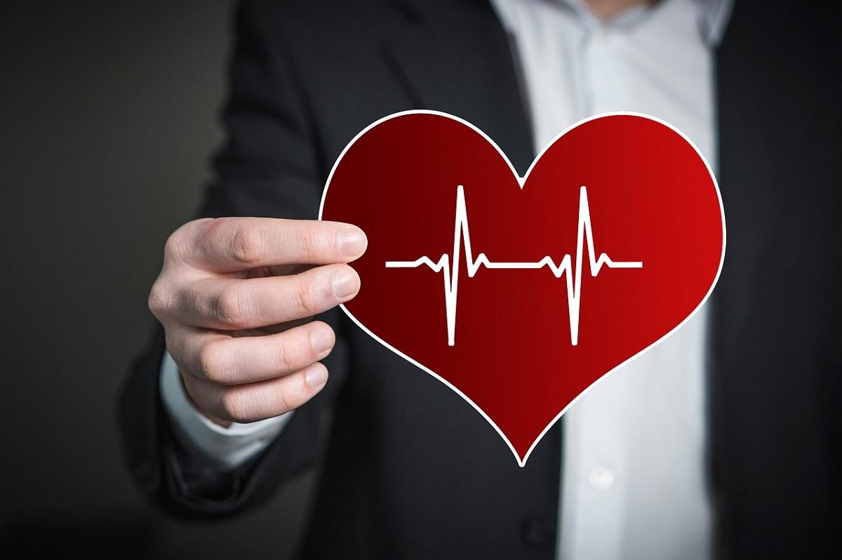 Cientistas criam nova calculadora de risco de doenças cardíacas