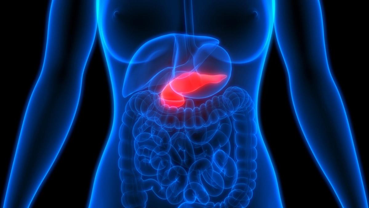 """Diabéticos do Reino Unido testarão """"pâncreas artificial"""" que elimina uso de medidor de glicose"""