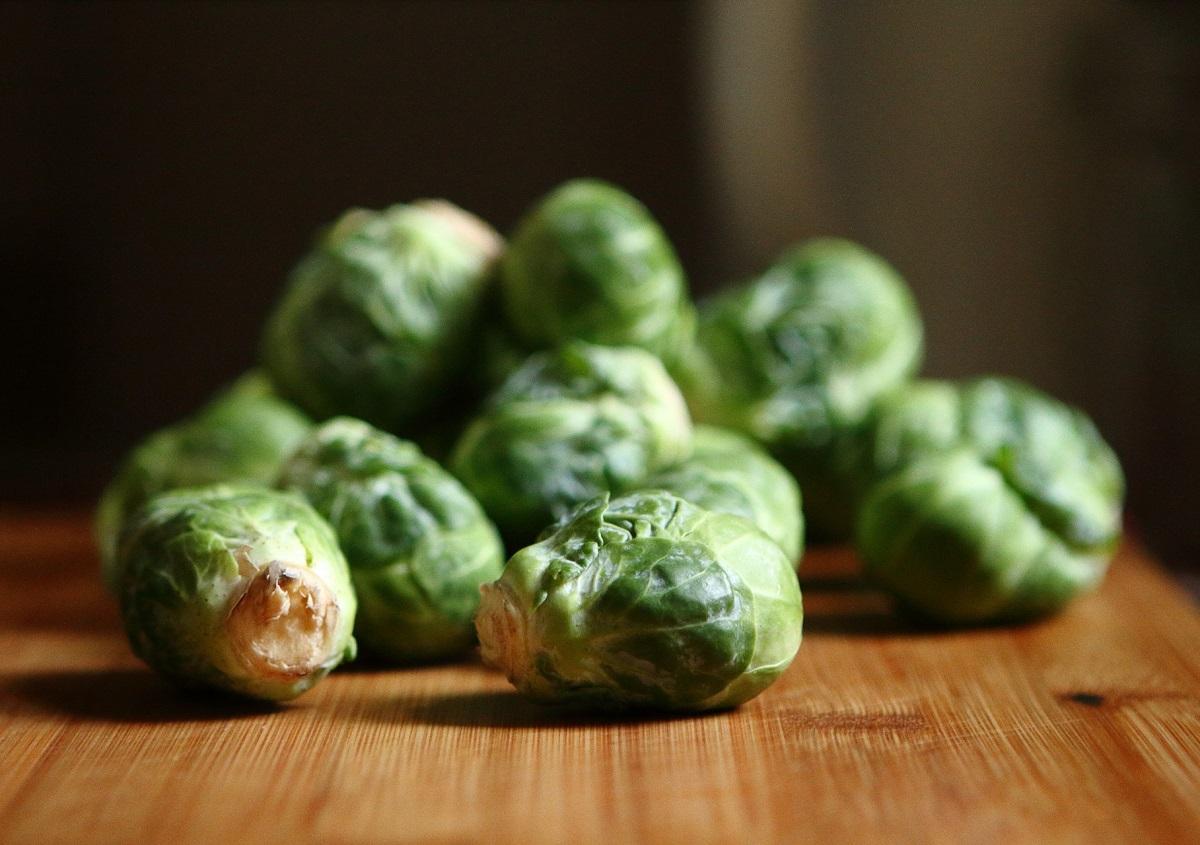 Comer brócolis pode ajudar quem tem autismo