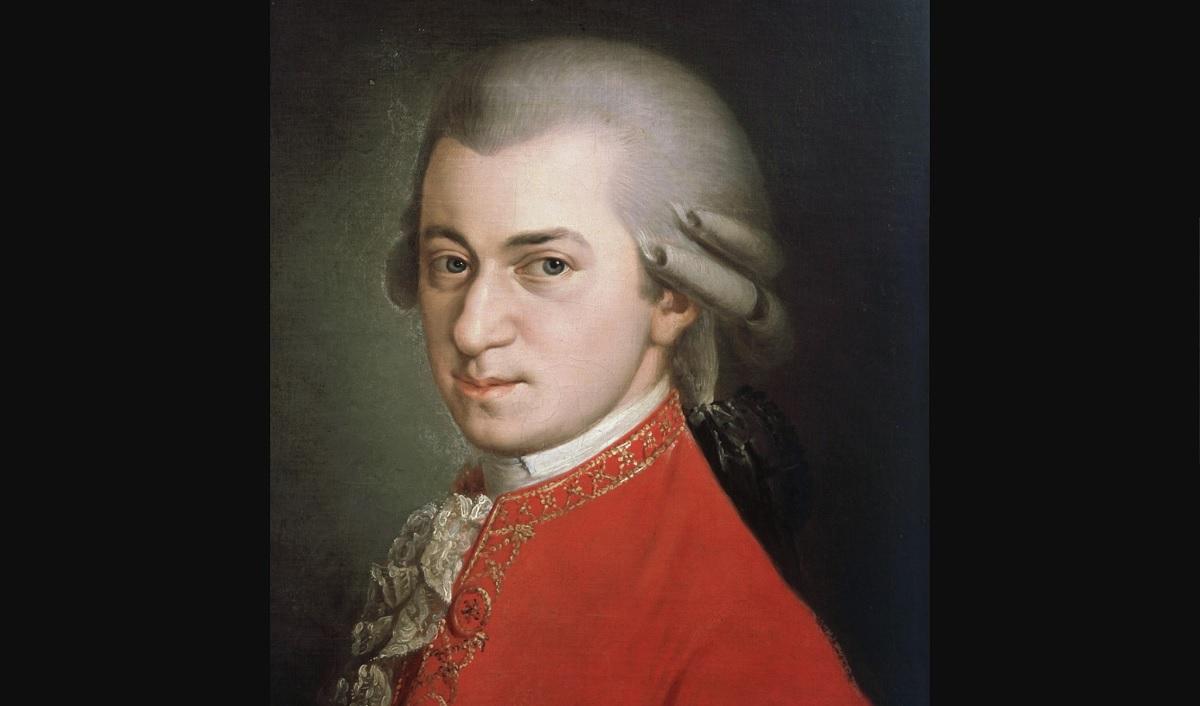 Obra de Mozart pode ajudar a tratar epilepsia, diz estudo