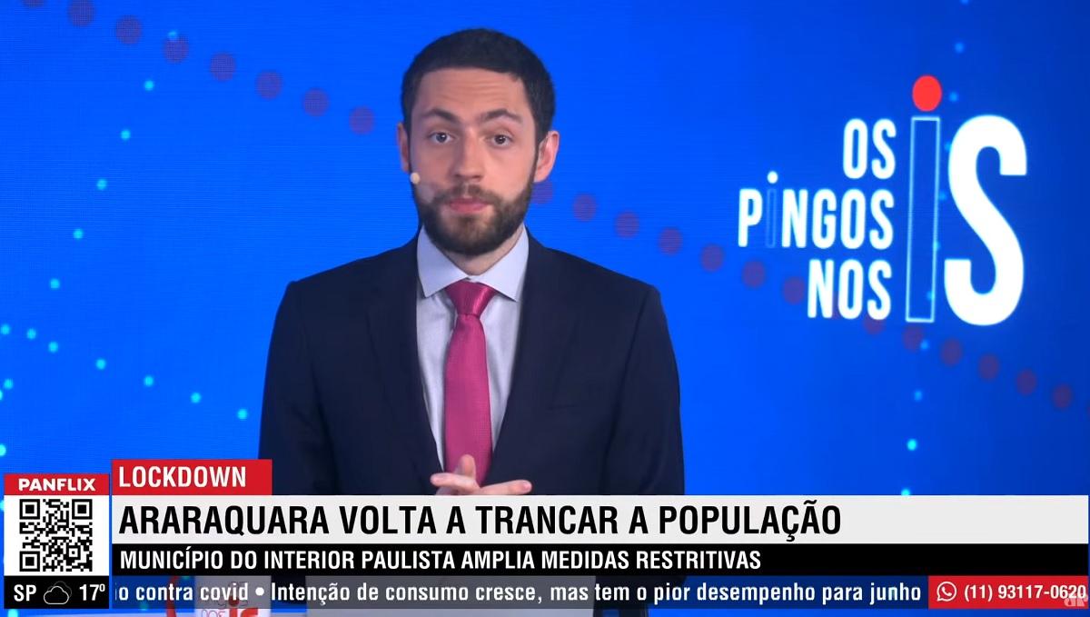 Moradora de Araraquara (SP) teve tanta fome que comeu um gato?