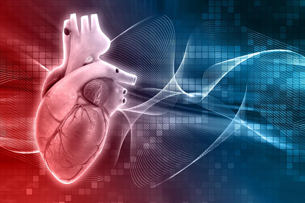 Vacinas da Pfizer e Moderna deverão alertar sobre risco de inflamação no coração