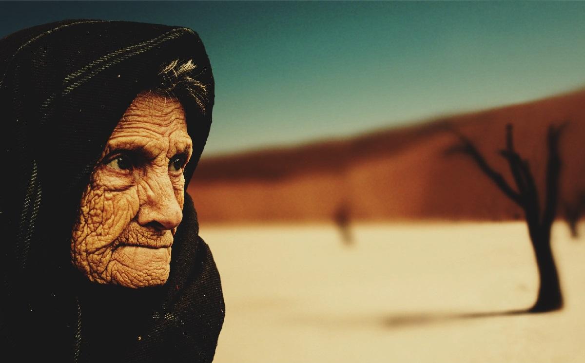 Reverter o envelhecimento é impossível, segundo estudo recente
