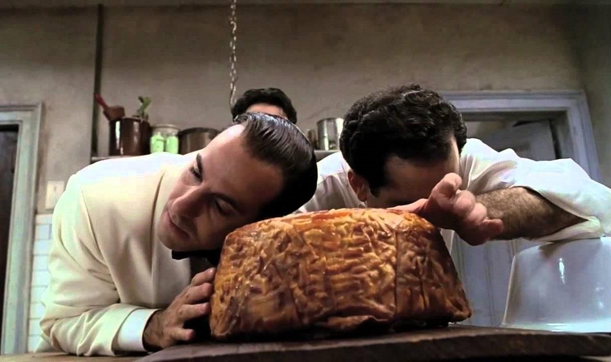 Aprenda a fazer tímpano, o prato do desafio do Master Chef Brasil da próxima terça
