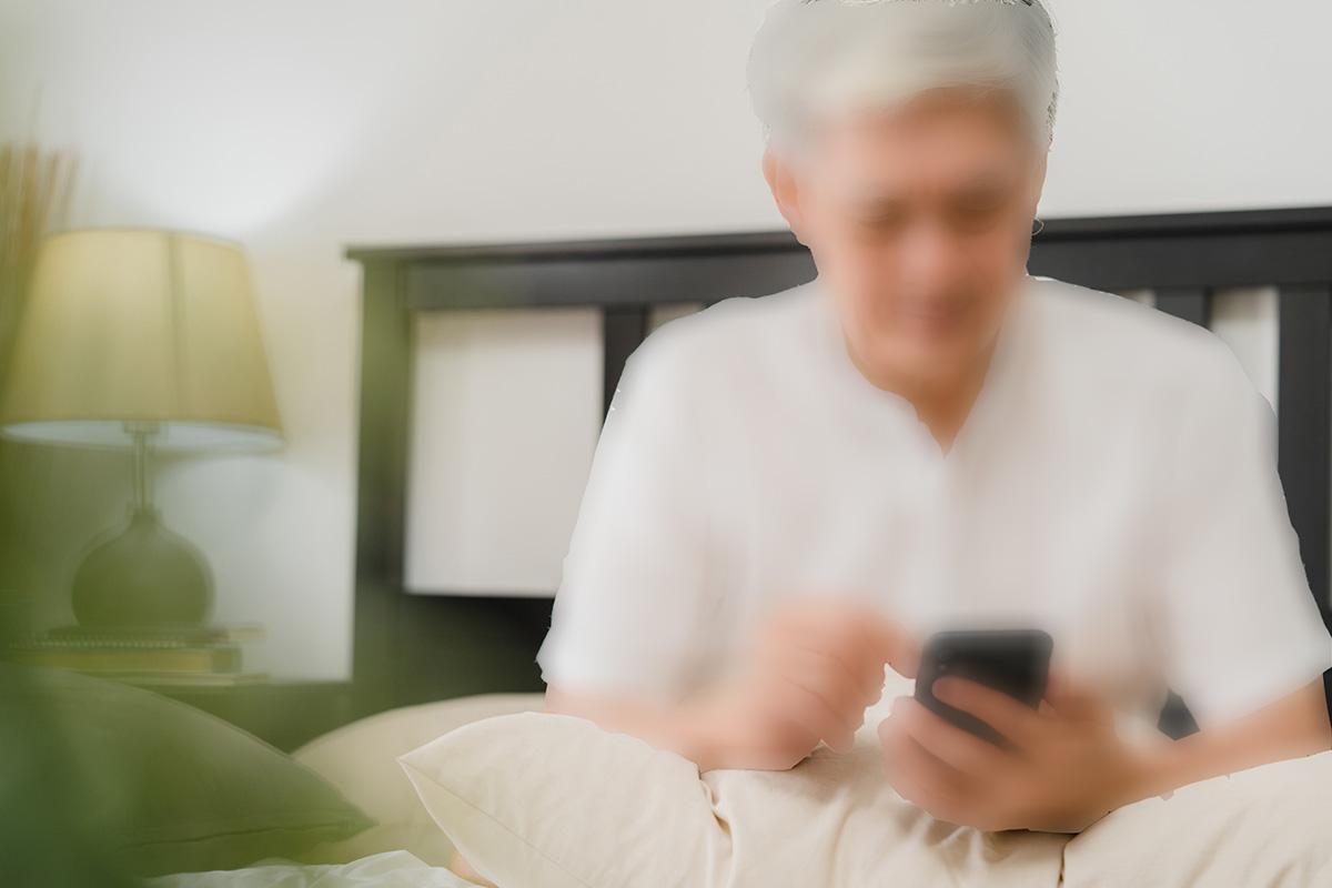 Japonês de 51 anos sofre derrame após se masturbar