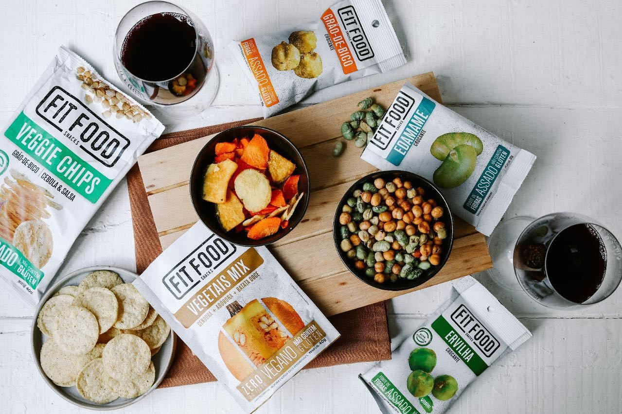 Cuidado com estes 4 alimentos que parecem saudáveis