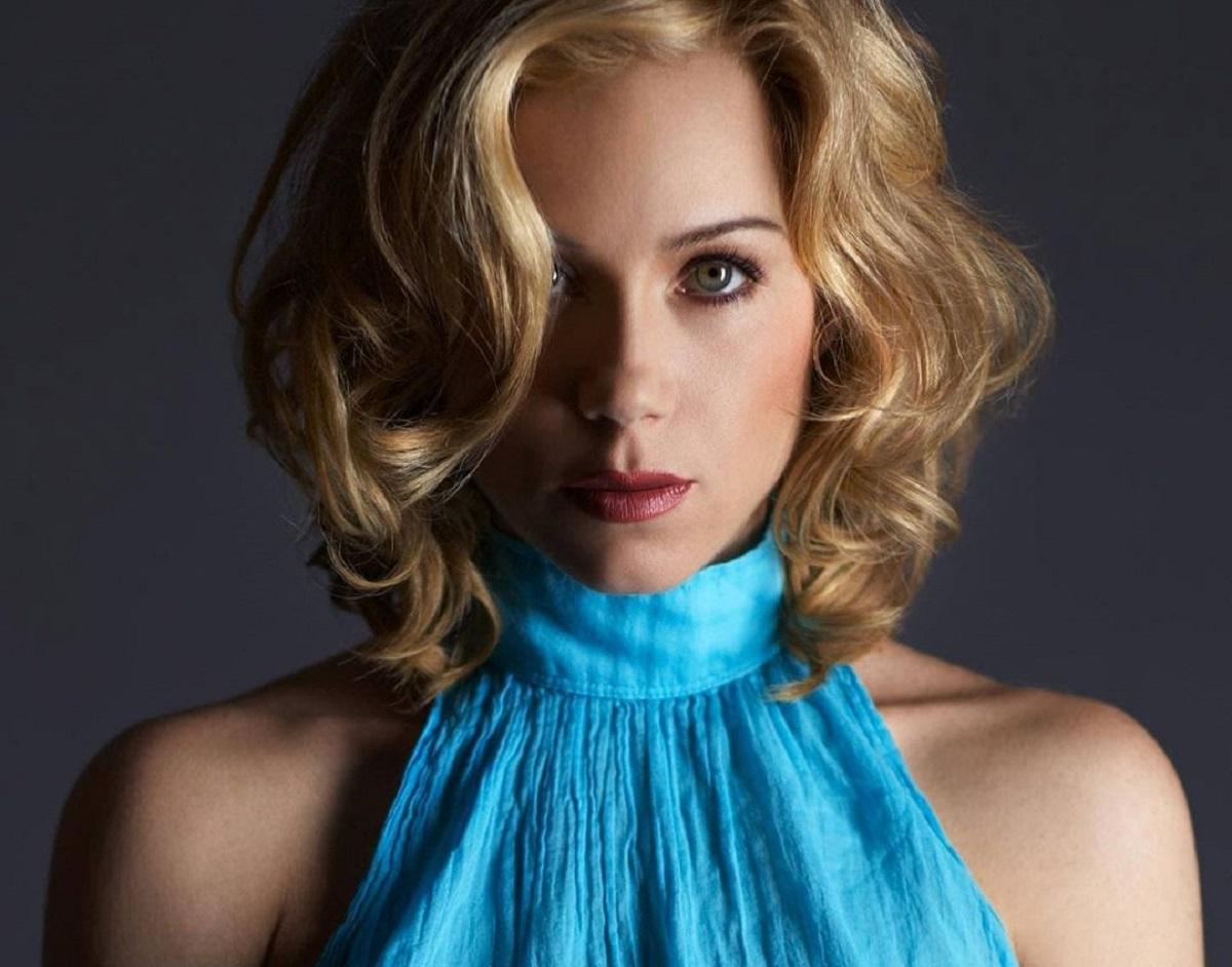 Saiba mais sobre a esclerose múltipla, que afeta a atriz Christina Applegate