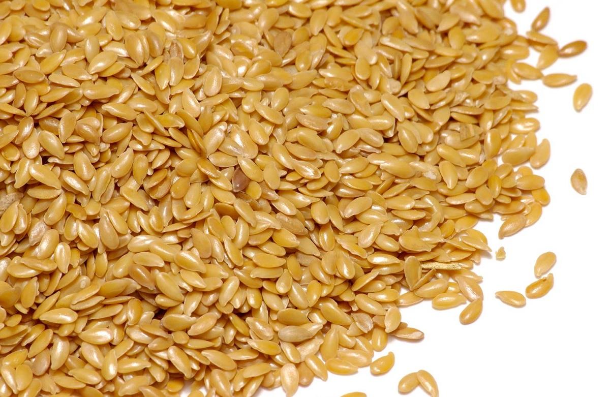 Alimentos ricos em ômega-3 podem prolongar a vida, diz estudo