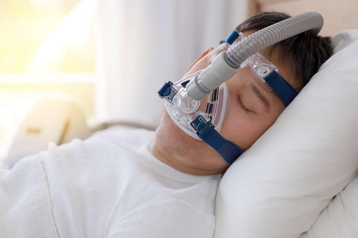 Estudo associa apneia obstrutiva do sono ao maior risco de morte súbita