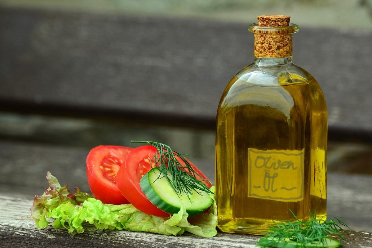 Estudo associa dieta mediterrânea à melhora da disfunção erétil