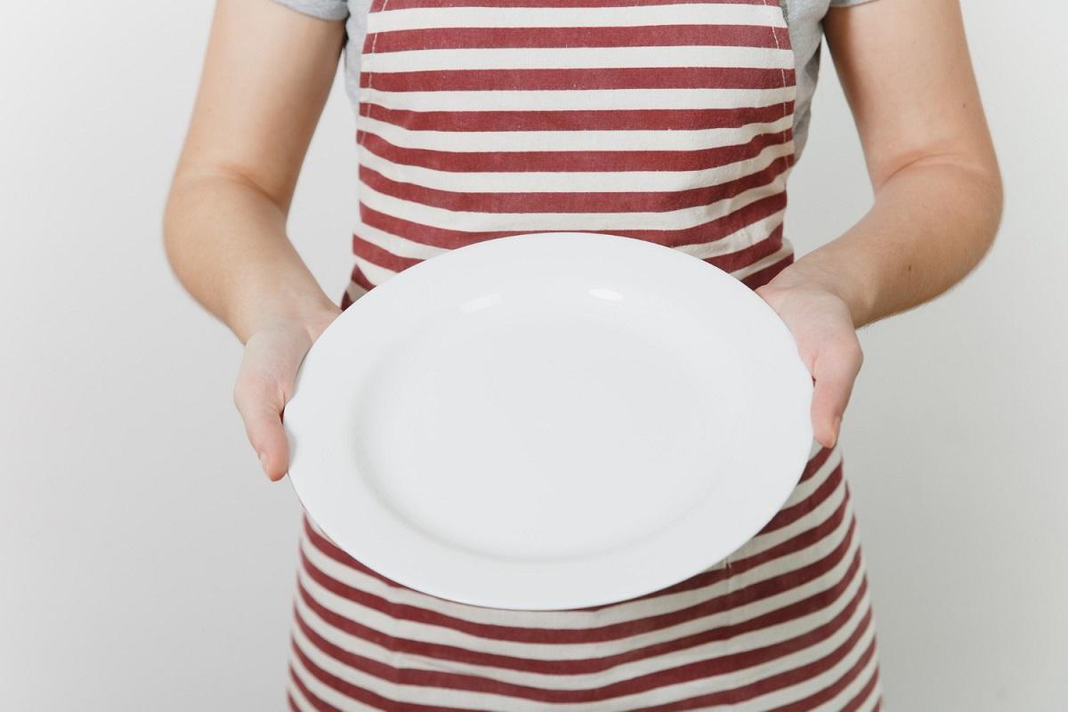 Canadense sofre derrame e fica 15 meses sem sentir fome