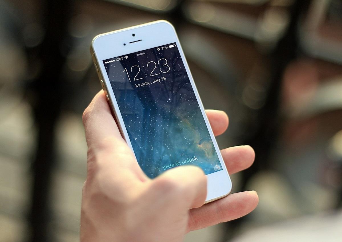 Estudo comprova interferência de celular e smartwatch em marcapasso
