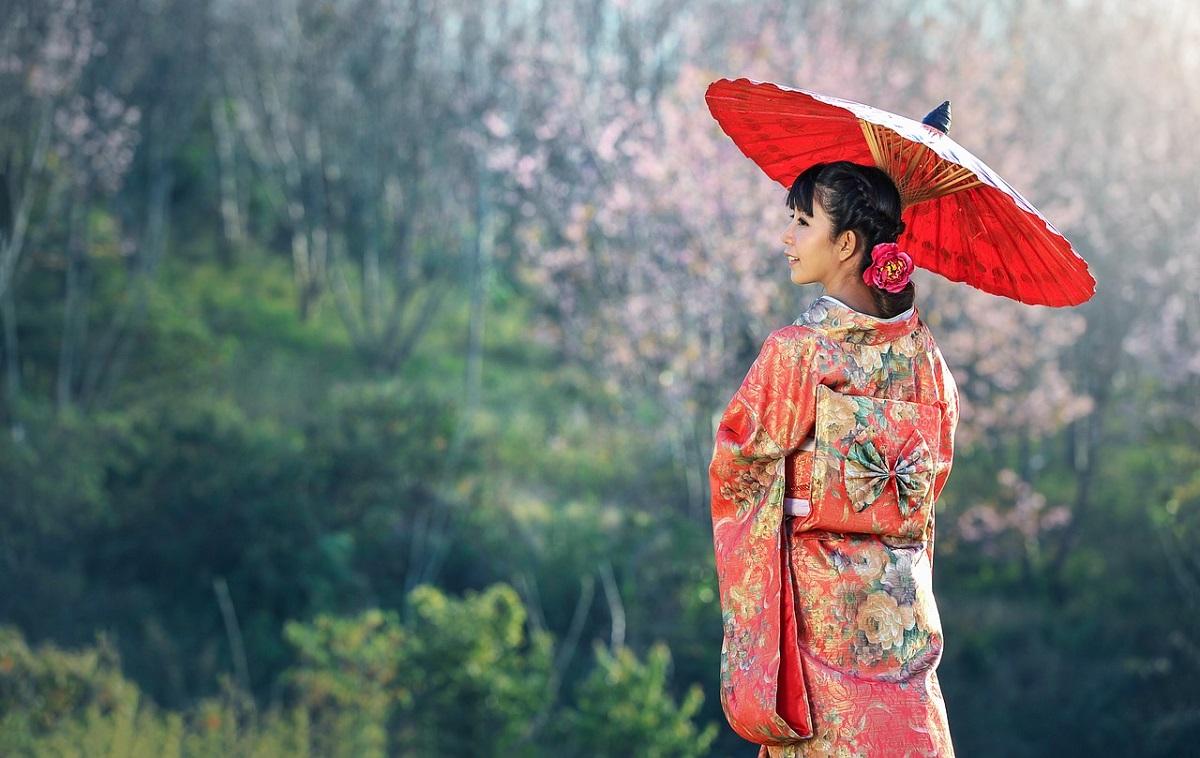 População japonesa foi formada por 3 grupos, afirma estudo