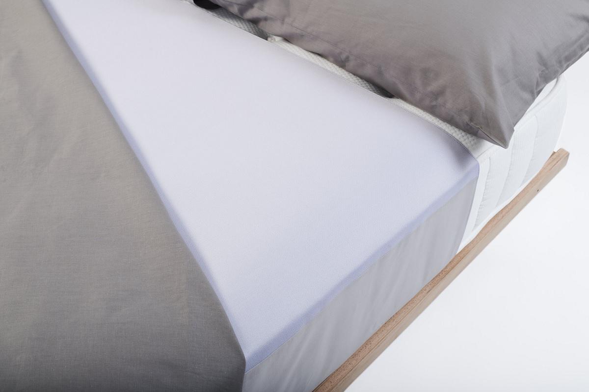 """Roupa de cama inovadora """"filtra"""" peido e evita """"brigas conjugais"""""""